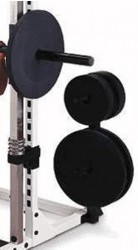Body-Solid GWT4 Accessoire Homegym