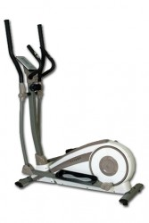 Pliant Fitness Colorado Crosstrainer