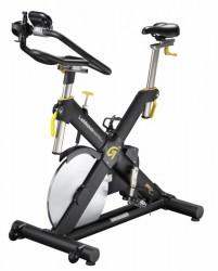 LeMond Fitness RevMaster Pro met Pilot II Trainingscomputer