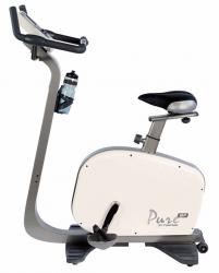 Hometrainer Tunturi Pure Bike 6.0