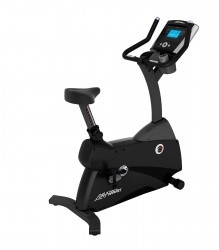 Life Fitness C3 Basic Hometrainer