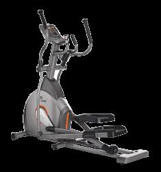 Horizon Fitness Elite E4000 Crosstrainer