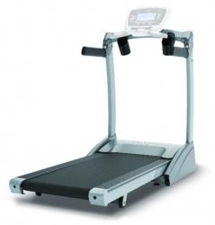 Loopband Vision Fitness T9550 Premium
