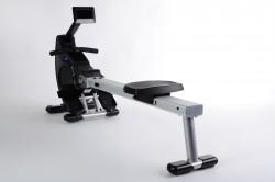Cardiostrong R50 roeitrainer | Indoor roeier