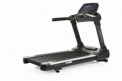 Finnlo Maximum Treadmill TR8000