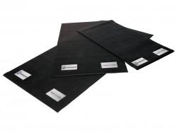 Floormat 70 x 140 cm
