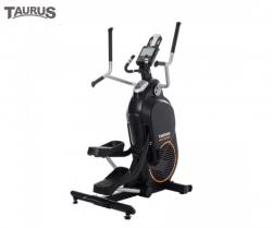 Taurus Ultra Force Stepper   Crosstrainer