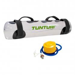 Tunturi Aquabag Fitness   20KG