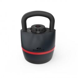 Bowflex Selecttech Kettlebell - Verstelbaar 3.5 tot 18 kg