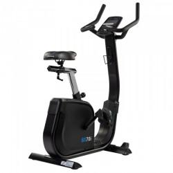 Cardiostrong BX70i Hometrainer