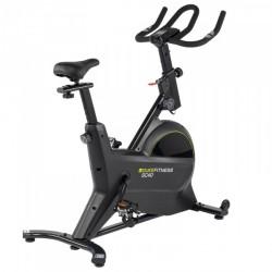 Duke Fitness Indoor Bike SC40   Indoor Cycle, hometrainer