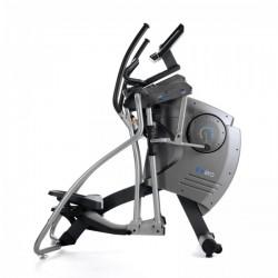 Cardiostrong EX80 Crosstrainer