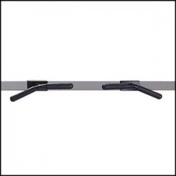 Body-Solid GCA2 Chin-up Bar