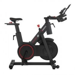 Hammer Fitness Racer S Speedbike - Kinomap compatible