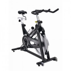 Indoorbike Horizon Fitness Indoor Cycle S3
