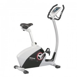 Hometrainer Kettler Golf P