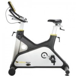 LeMond Fitness G-Force UT Indoorbike