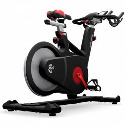 Life Fitness indoorbike IC5 by ICG