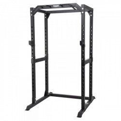 Taurus Power Cage Premium Rack