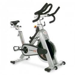 Taurus IC9 Pro Indoorcycle