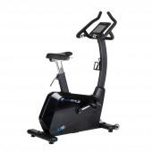 Cardiostrong BX90 hometrainer