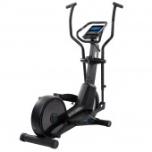 Cardiostrong EX60 Touch Crosstrainer