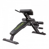 Tunturi Pure CT80 Core Trainer