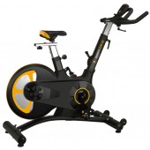Darwin speedcycle Evo 40 indoor cycle