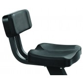 FDF Seat back kit voor E250 / E316