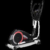 Flow Fitness DCT350i Up Ergometer Crosstrainer