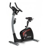 Flow Fitness hometrainer DHT2500i