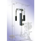 Body-Solid GPA3 Uitbreiding op Smith Machine 7 Series GLA348S