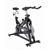 Indoorbike Horizon Fitness Indoor Cycle S3
