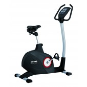 Kettler E4 (special edition) Hometrainer