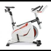 Kettler Ergorace II Indoorbike