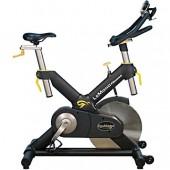 LeMond Fitness RevMaster Pro Indoorbike