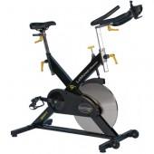 Indoorbike LeMond Fitness RevMaster Sport