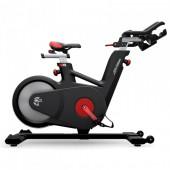 Life Fitness indoorbike IC6 by ICG