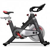 LifeFitness IC2 indoor bike