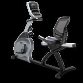 Vision Fitness R20 Elegant Ergometer Recumbent Bike