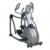 Vision Fitness Elliptical S7200 Crosstrainer