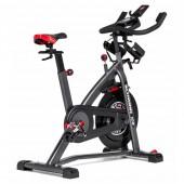 Schwinn indoorbike 800IC (vooheen IC8)