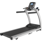 Looband T5 Go Life Fitness