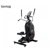 Taurus Ultra Force Stepper | Crosstrainer