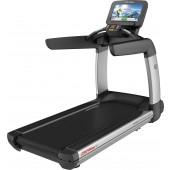 Life Fitness Platinum Club Series Discover SE