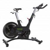 Tunturi S25 Competence Indoorcycle