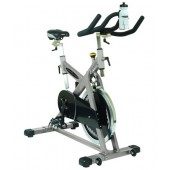 Indoorbike Vision Fitness ES700