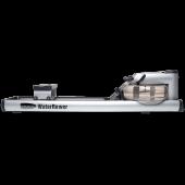 Waterrower M1 LoRiseRoeitrainer