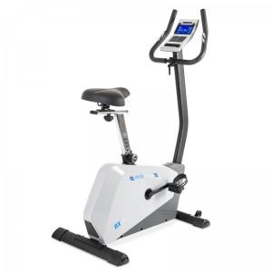 Cardiostrong BX40 Hometrainer