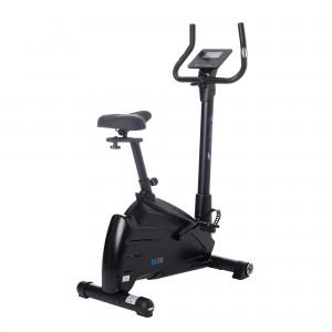 Cardiostrong BX30 Hometrainer